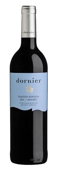 Dornier Malbec